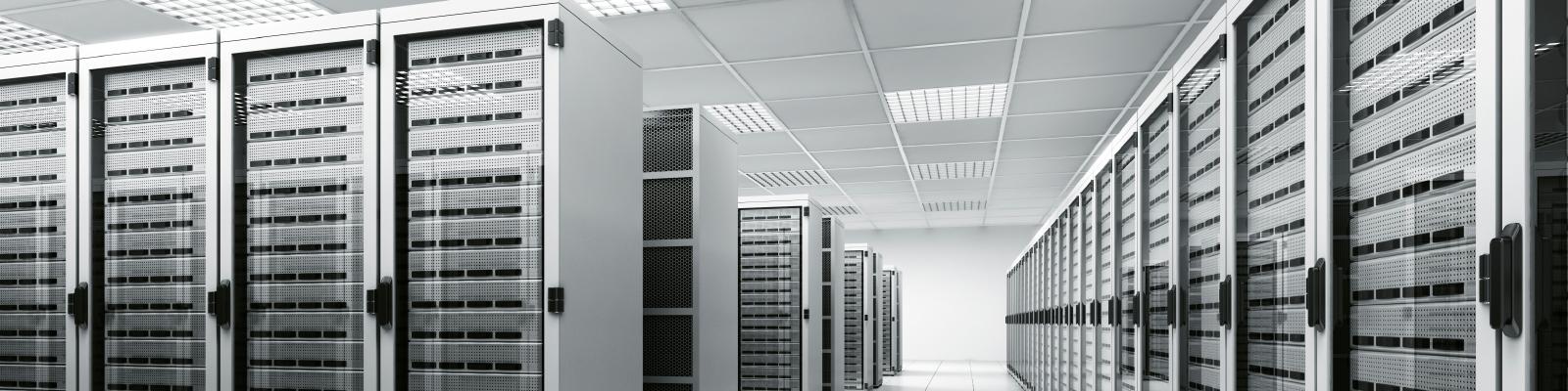 slider-server-room